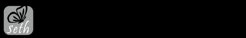 sethオンラインショップ・ロゴ