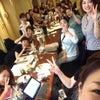 NGRA☆ネイリスト茶話会に行って参りました。の画像
