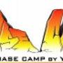 Base Camp …