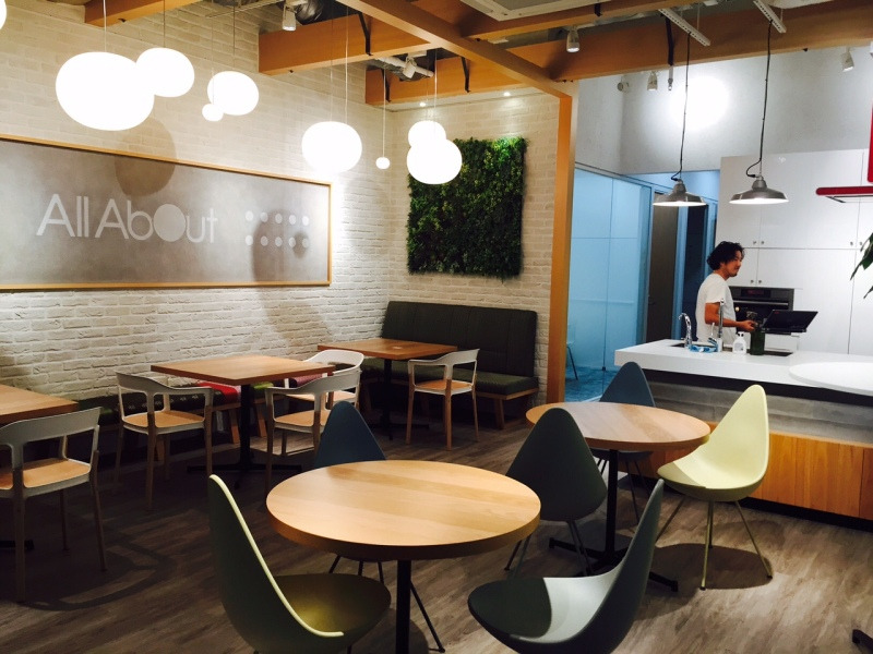 AllAboutオフィス