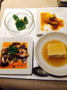 MASA'S KITCHEN料理