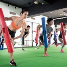しっかり運動&栄養&…