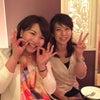 【ご感想】腹を決めに新幹線で麻衣子さんに会いに来ました!無謀な夢が目標に定まりました!の画像