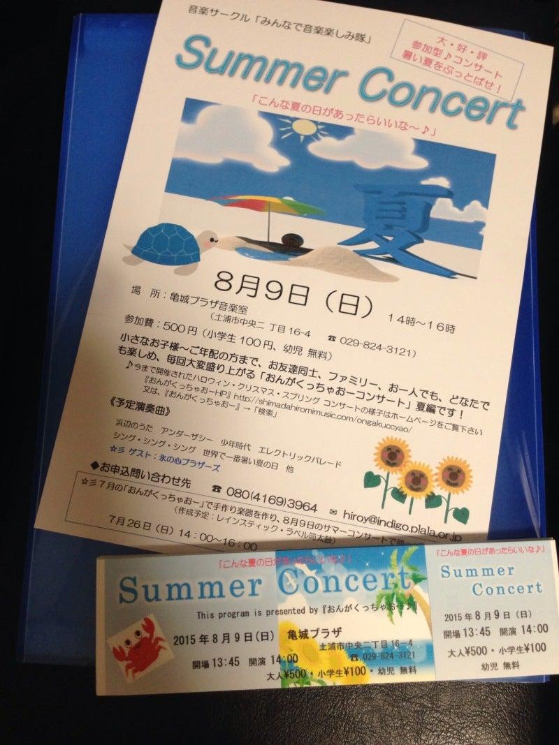 IMG_8182.JPG