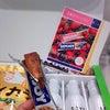 『Food&Drinkフェア』SOYJOY編の画像