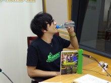 柿原徹也のユニゾン!(2015.12.22OA)   「ユニゾン!」公式ブログ