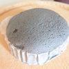 第一パンの菓子パン の画像