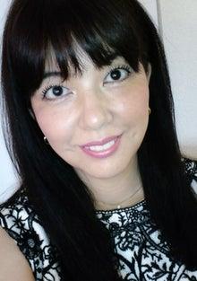 アンチエイジング美容家NANA50歳4人の母