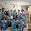 愛知県の善慶寺さんが…