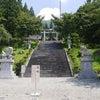 八海山尊神社 八海山神社里宮は修験の強烈パワーが★新潟県の画像