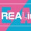 【REALies 律…