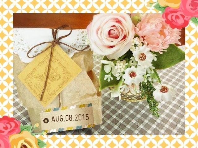2015-08-08-12-05-48_deco.jpg