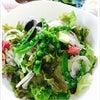 サラダを美味しく!スマホチャレンジ#014の画像
