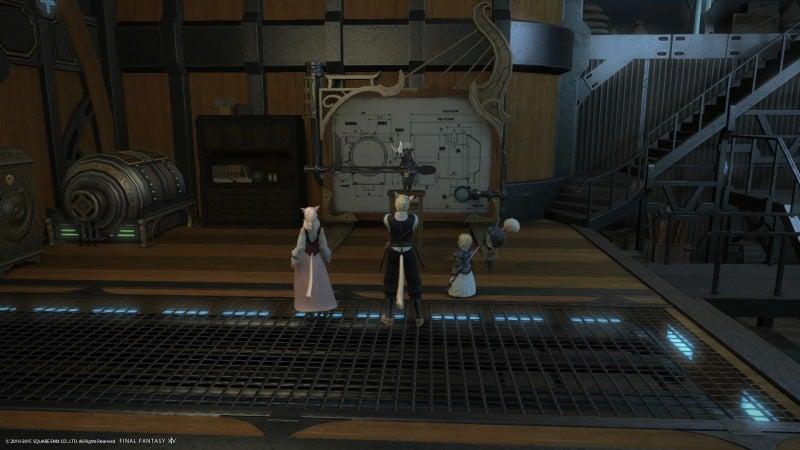 地下工房3