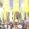 仙台七夕祭り♪の画像