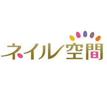 logo150808