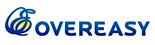 株式会社オーバーイージー OVEREASY Inc.