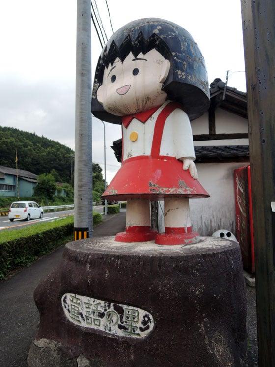 f0811g/久大本線・北山田駅