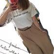 ☆Tシャツ