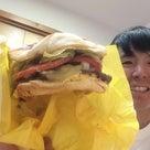 Whataburger ワッタバーガー へGO!の記事より