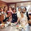 【酵素玄米】たまな食堂 酵素玄米お料理教室8月開講の画像