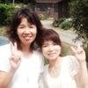アクセスバーズ♪天使の隠れ家サロン~琴江さんの画像