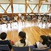 八ヶ岳親子塾5〜2日目朝のクラス会議〜の画像