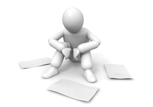 司法試験に合格する勉強法3つのポイント | 憲法の流儀~実学としての ...