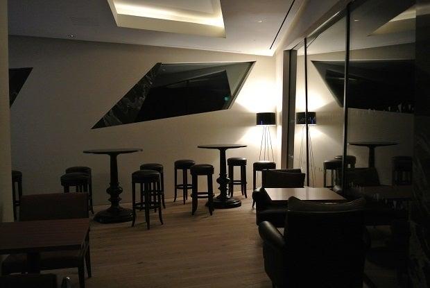 小淵沢Nakamura Whiskey Saloon6
