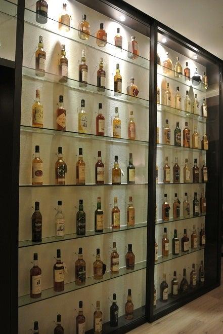 小淵沢Nakamura Whiskey Saloon3