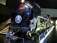 C61-17号機