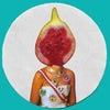 らー麺屋 バリバリジョニー  ❤︎冷やしスーラータンメンの画像