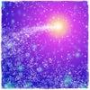 コズミックヒーラー★「宇宙巫女覚醒講座」★受講生募集開始♪の画像