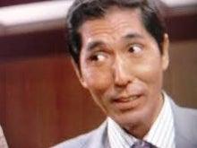 森繁久彌のおやじは熟年   VBCテ...