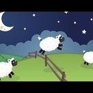 ★眠れない★ひつじの数を数える前に・・・【本日の深夜待機の先生方】の記事より