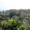 ブルガリホテルでインドネシア・スペシャリティー @ サンカールの画像