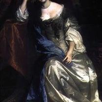金と欲にまみれた悪女と紅茶の始まり    カースルメイン伯爵夫人バーバラの記事に添付されている画像