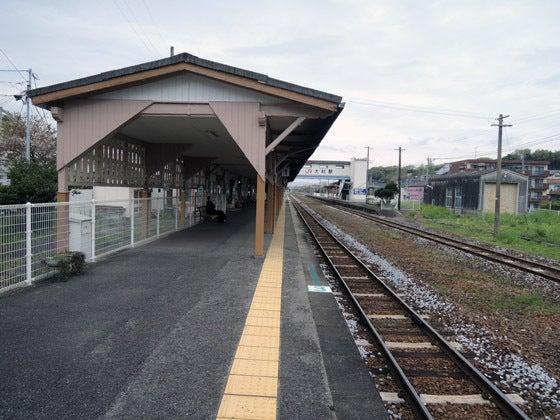 f08207/大村線・大村駅
