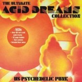 The Ultimate Acid Dreams Collection