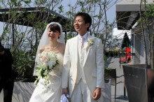 結婚 い のっち さのっちTVについて紹介!早食いで糖尿病?現在の仕事についても