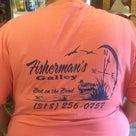 Fisherman's Galley (ルイジアナ州トレドベンド周辺)の記事より