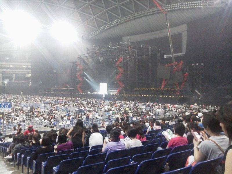 B'z大好き芸人が選ぶ名曲や30周年ライブ!あの芸 …