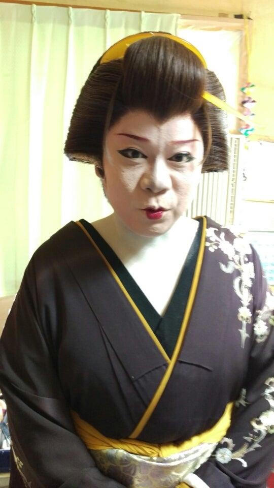 ひと丸祭り( =^ω^) | 愛川ゆい...