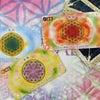 『お守り言霊ミニ鑑定・アテアメソッド®龍神ヒーリング』『チャネリング曼荼羅カードミニセッション』の画像