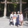 大神神社の画像
