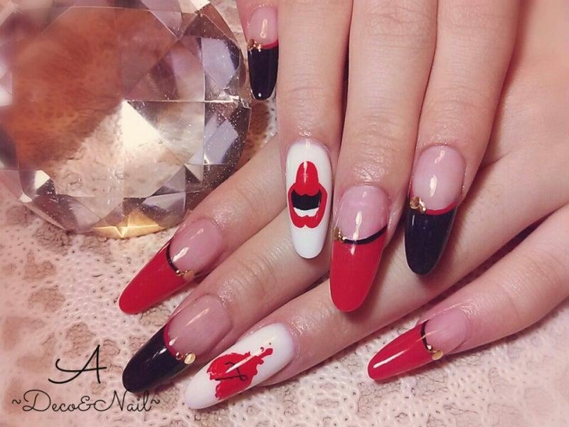 Nailsculpacid black cherry nailsculpacid black cherry voltagebd Gallery