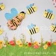 ◆ハチさん(5月のお…