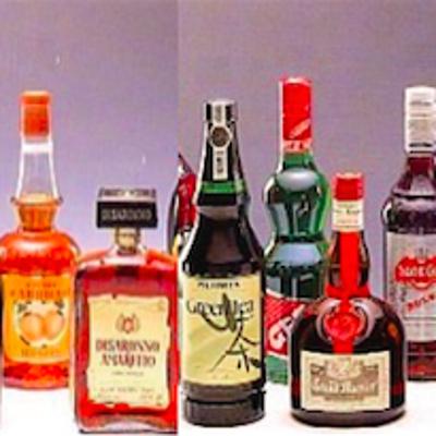 ソムリエ・ワインエキスパート二次試験ワイン以外その他のお酒対策講座の記事に添付されている画像