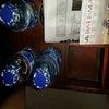 バリのホテル @ シェラトン・バリ・クタ・リゾートの画像
