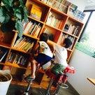 【子連れランチ♪名古屋周辺】行ったことあるとこ♪2店追記で再UP(^^♪の記事より